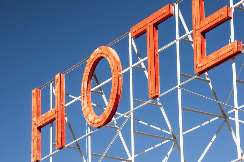 Mit diesen 6 Geheimtipps bekommst Du ein Zimmer-Upgrade im Hotel!