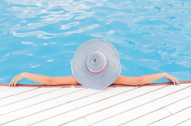 Plane Deinen Jahresurlaub clever!