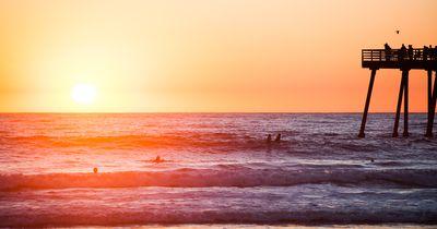 8 geniale Tricks, die den Sommer noch besser machen!