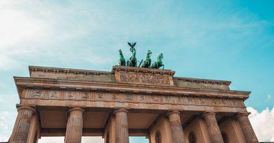 6 spannende Dinge, die wir noch nicht über Berlin wissen, aber unbedingt wissen sollten!