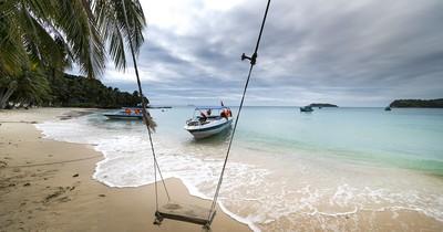 7 außergewöhnliche Reisetipps für Vietnam