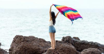 Unschlagbare Argumente, dass du unbedingt in den Urlaub musst