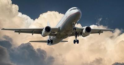 5 Kostenfallen bei Flugbuchungen