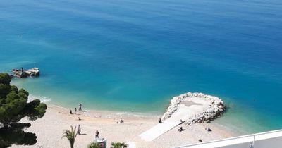 Die 4 günstigsten Urlaubsziele Europas