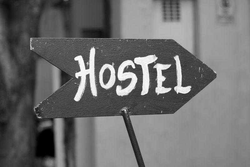 6 Tricks, mit denen du garantiert ein gutes Hostel findest