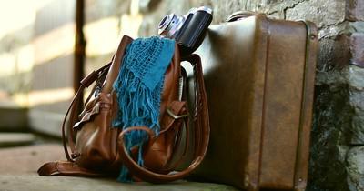 7 Dinge, die du garantiert auf jeder Reise brauchst