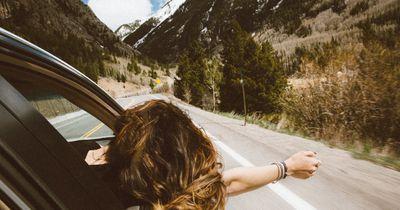 Wissenschaftlich bewiesen: Reisen macht sogar glücklicher als Reichtum