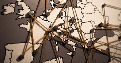 Du willst günstig durch Europa reisen?