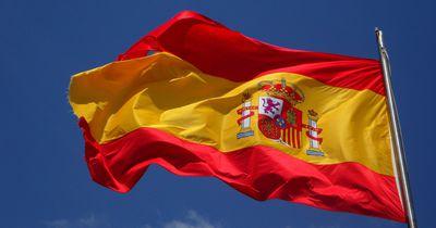 Unentdecktes Spanien!
