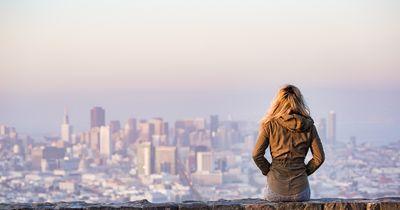 Challenge: Wie viele der Top 100 Städte hast du schon gesehen?