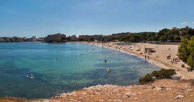 Die Urlaubsinsel Mallorca wird immer teurer