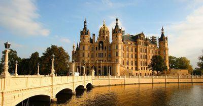 Das sind die Top 10 Orte in Europa