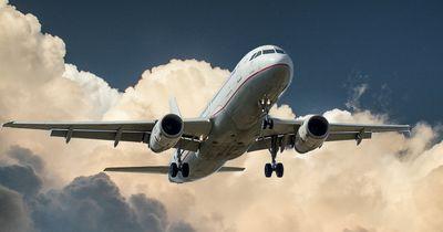 Bei dieser Airline fliegen Kinder diesen Sommer umsonst