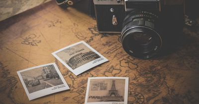 7 kostenlose Dinge, die du auf deiner nächsten Europa-Reise machen kannst