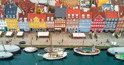5 Gründe, warum du unbedingt nach Dänemark musst