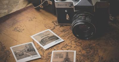 Mit diesen Jobs kannst du am besten Reisen