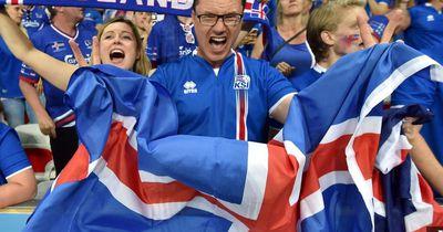 Deswegen brauchen alle Isländer eine Inzest-App