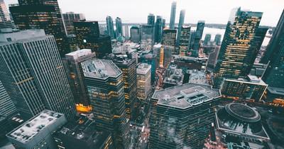 Das sind die unfreundlichsten Städte der Welt
