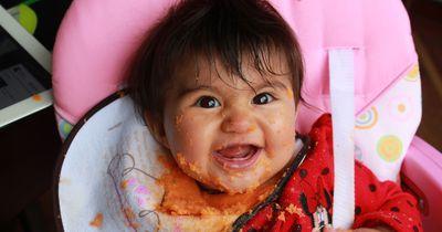 Das sind die inspirierendsten brasilianischen Babynamen