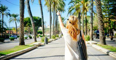 Vorsicht: Das darfst du auf keinen Fall aus deinem Urlaub mitnehmen