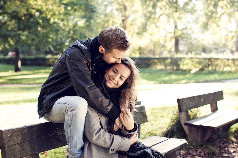 Achtung: In diesen Ländern betrügen sich Paare am ehesten