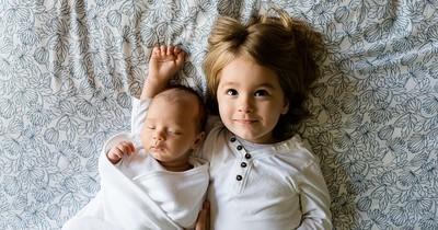 Das sind die beliebtesten Babynamen Spaniens