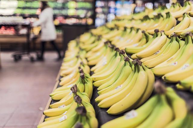 Das sind die beliebtesten Supermärkte Deutschlands