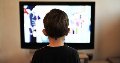 Das sind die beliebtesten TV-Sender in Deutschland