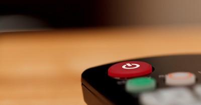 Das sind die beliebtesten Fernsehformate in Deutschland