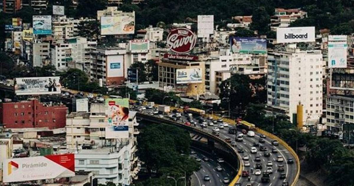 Das sind die hässlichsten Städte weltweit!