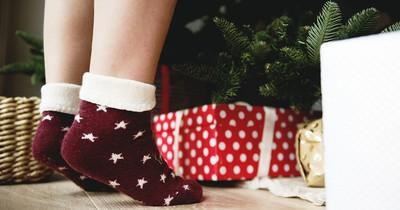 Das sind die beliebtesten Weihnachtsgeschenke