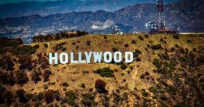 Die unbeliebtesten Hollywood-Stars