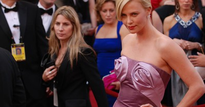 Wahnsinn: Diese 13 Menschen sehen aus wie Hollywood-Stars