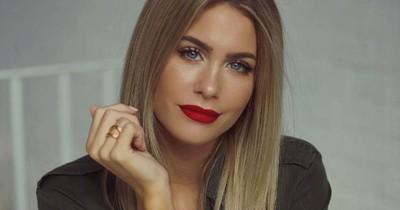 9 Beauty-Tricks, die dich viel attraktiver machen