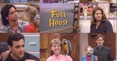 """""""Full House"""": Insider-Wissen für echte Fans"""