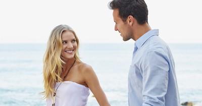 Warum Flitterwochen vor der Hochzeit mehr Sinn machen