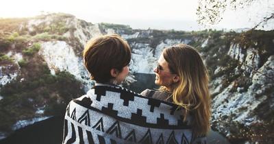 Die 10 atemberaubendsten Reiseerfahrungen