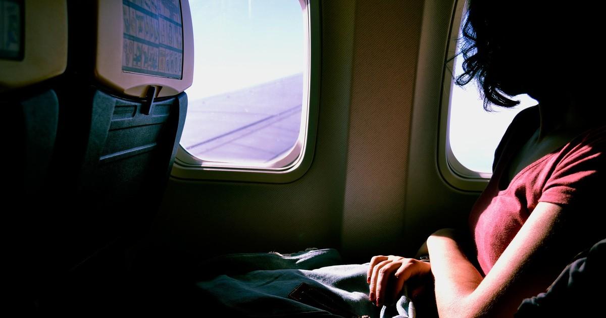 Bequemer reisen: Was sollte alles mit ins Flugzeug?