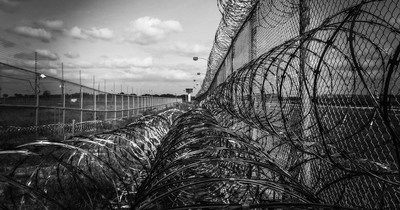 Das sind die schlimmsten Gefängnisse weltweit