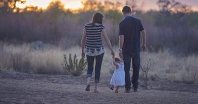 Verreisen mit Baby: Das sollte man beachten