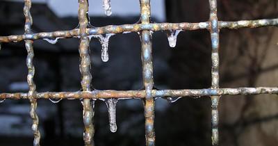 """Der Winter ist zurück: Das Eishotel in Finnland verzaubert """"Game of Thrones""""-Fans"""