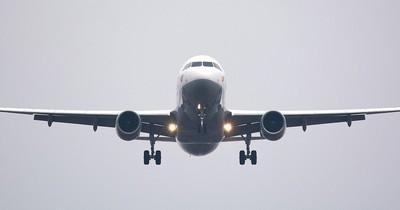 3 misslungene Flugsituationen, die für Aufsehen sorgten