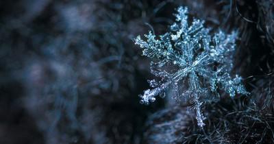 Moskau wird von Schneemassen überrollt