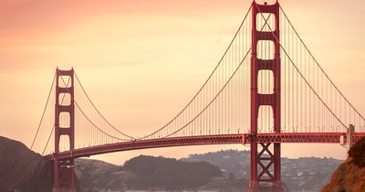 Die spektakulärsten Brücken der Welt