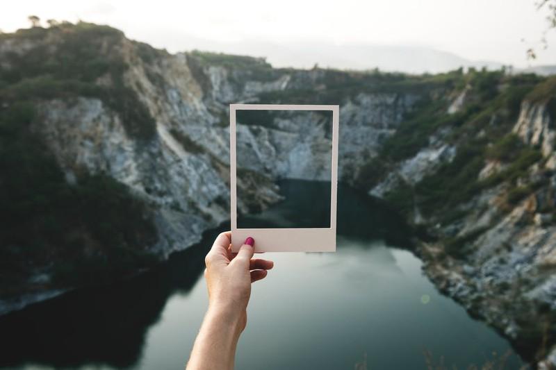 So werden deine Landschaftsfotos perfekt!