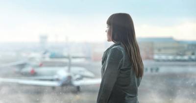 Wie schlägst du am besten die Zeit am Flughafen tot?