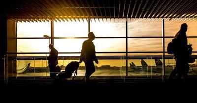 5 Tipps, um am Flughafen Zeit zu sparen