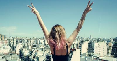 6 Tipps, die Gold wert sind, wenn du ins Ausland ziehen möchtest