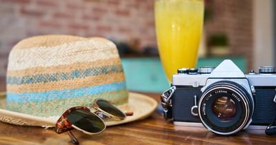 Die 10 häufigsten Abzock-Tricks im Urlaub: