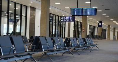 Streiks bei Airlines: Diese Rechte haben Passagiere